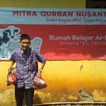 Pendayagunaan - Hewan Qurban - Burdani-Erwin-1-150x150 2