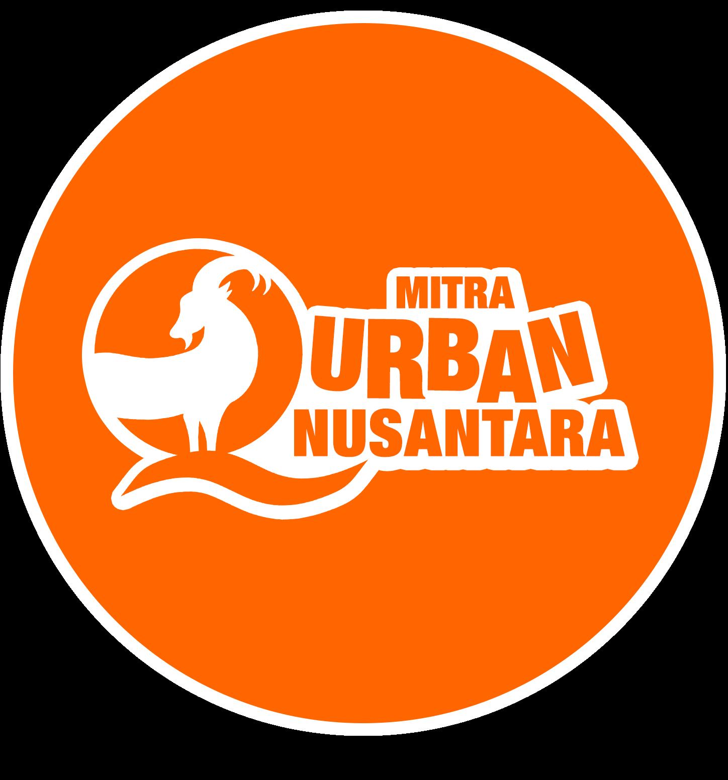 Mitra Qurban
