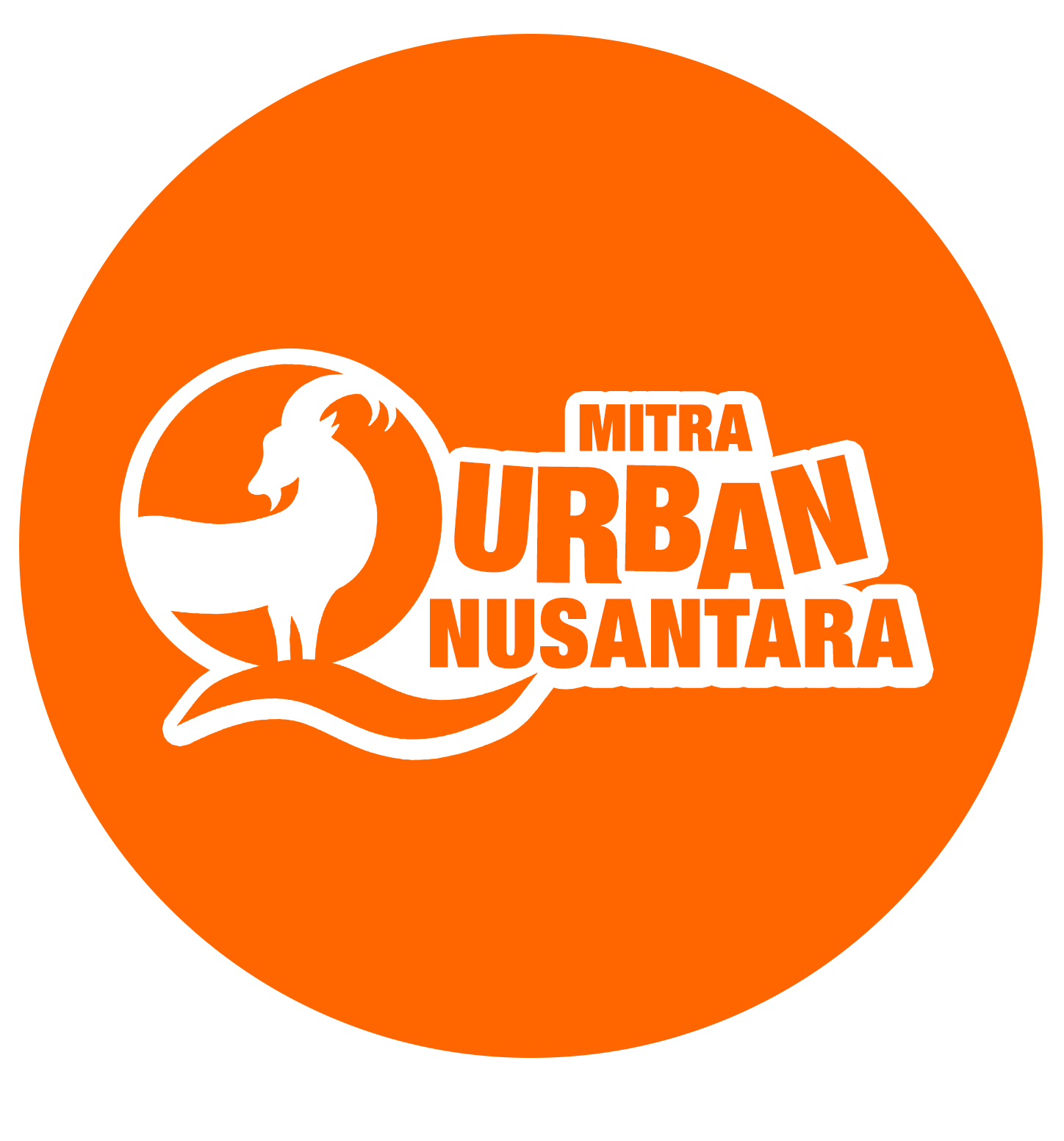 Mitra Qurban Nusantara